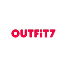 Outfit7 relocates head office to Limassol