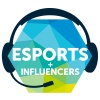 Learn more about esports and influencers at Pocket Gamer Connects Helsinki Digital