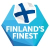Learn about the Finnish games industry at Pocket Gamer Connects Helsinki Digital
