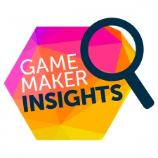 Get clued up with Game Maker Insights Pocket Gamer Connects #4