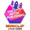 Buff up on games publishing at Pocket Gamer Connects Helsinki Digital
