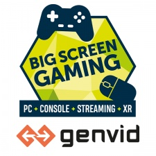 Brush up on Big Screen Gaming at Pocket Gamer Connects Helsinki Digital