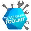 Be in the know with The Developer Toolkit at Pocket Gamer Connects Digital #6