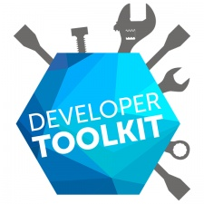 Get fully equipped with The Developer Toolkit at Pocket Gamer Connects Digital #4