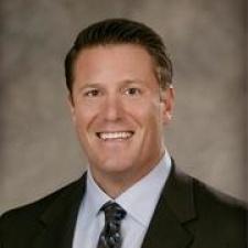 Nexon nominates former TikTok CEO Mayer to join its board of directors