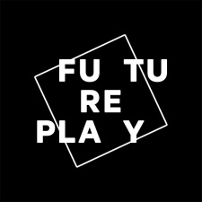 Plarium acquires Finnish mobile studio Futureplay to grow casual presence