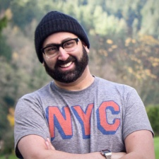 Frosty Pop's Faisal Sethi is confident Apple Arcade is going nowhere but up
