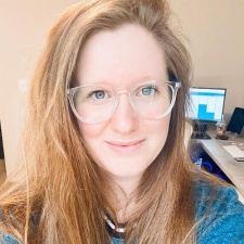 Esports Insider and Benzinga writer Crystal Mills discusses new channels for influencers