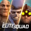 Ubisoft removes offensive imagery from Tom Clancy's Elite Squad