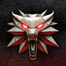 Android players can sign up for soft-launch version of The Witcher: Monster Slayer