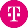 Deutsche Telekom launches cloud gaming platform MagentaGaming