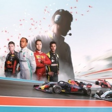 How F1 Manager achieved 350,000 daily active users