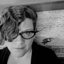 Speaker Spotlight: King's Abigail Rindo brings her passion for storytelling to PGC Helsinki Digital