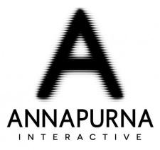 Annapurna Interactive opens new internal dev studio in Los Angeles