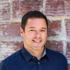 Glu Mobile welcomes Jon David as its new vice president and general manager