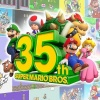 Super Mario 3D All-Stars, Mario Kart AR, 3D World, and more, confirmed in Mario 35th Anniversary Direct