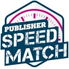 Get your game to market and seek incredible talent at Pocket Gamer Connects Digital #6 with the Publisher SpeedMatch - registration is now open