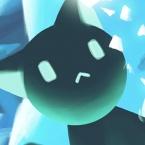 Nameless Cat logo