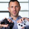 VGames Founder Eitan Reisel on the key advantages when raising investment from the company