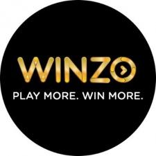 Indian games platform Winzo secures $18 million in Series B funding