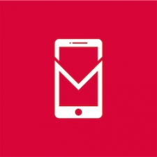 Mobile Dev Memo launches the MDM Investment Syndicate