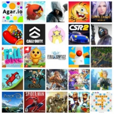 Network with the talent behind the BIGGEST games next week at Pocket Gamer Connects Helsinki Digital