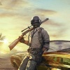 PUBG Mobile was the top-grossing game in February 2021