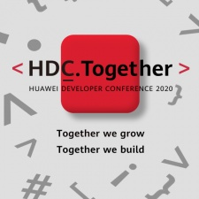 Huawei commits to AppGallery as applications continue growth