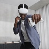 Omdia: Consumers will spend $3.2bn on VR this year