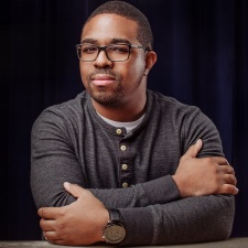 POC in Mobile: Chase Bethea's journey as a game composer and the many benefits of game jams