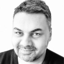 """PGC Helsinki Digital: """"It's not about working from home, it's about freedom of location,"""" says former Sony director Shahid Ahmad"""