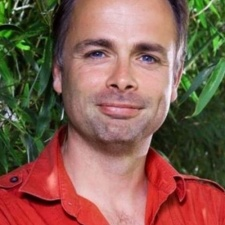 Ubisoft veteran Michel Ancel has quit the games industry