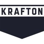Krafton announces Battlegrounds Mobile India