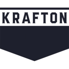 Krafton to merge with PUBG Corp later this year