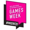 Melbourne International Games Week starts 3 October with a host of online content