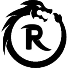 Ryu Games is launching its own games tournament platform to compete with Skillz