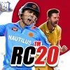 Bidstack teams up with Nautilus Mobile for Real Cricket 20 ads