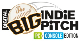 The Big Indie Pitch (PC+Console Edition) at Pocket Gamer Connects Digital #5 (Online)
