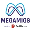 MEGAMIGS 2020: a virtual edition for video games experts and fans starts today