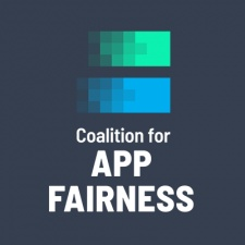FlowPlay joins the Coalition for App Fairness