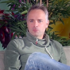 Michel Ancel reportedly left Ubisoft due to misconduct investigations