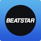 Beatstar logo