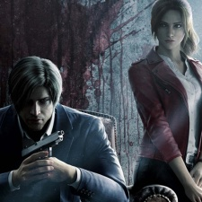 Netflix is releasing a Resident Evil TV show in 2021