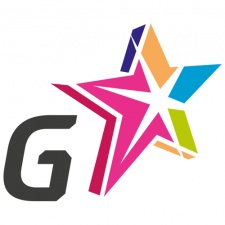 Over 850,000 people watched G-STAR TV from the top South Korea conference