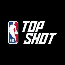 Dapper Labs' collectible app NBA Top Shot enters open beta