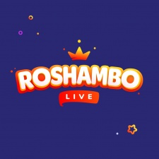 Mobile app Roshambo Live picked up by ITV for pilot live TV show
