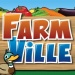 Down on the FarmVille: The rise of Zynga's social gaming icon