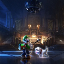 Next Level Games was an anomaly - don't expect more Nintendo acquisitions anytime soon