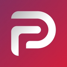 Social network Parler booted from Apple App Store, Google Play, and AWS following failure to moderate violent content
