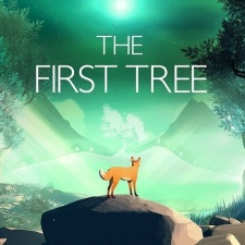 How Apple 'featuring' helped The First Tree rival sales to PS4 and Xbox One on iOS